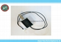 DC 24V Frame type solenoid or electronic facilities,camera,time clock