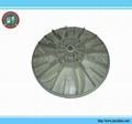 Washing Machine Pulsator/washing machine