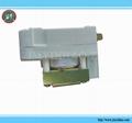 Samsung Whirlpool Electrolux LG Fridge Defrost Timer