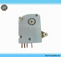 Defrost Timer for General Electric, Hotpoint Refrigerator