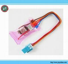 Refrigerator Defrost Thermostat/Defrost Thermostat for LG Refrigerator
