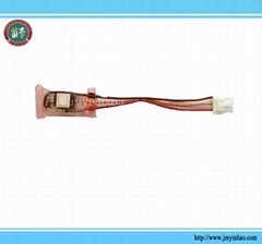 Defrost Thermostat for LG Refrigerator
