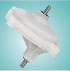 Universal Gear Box for Washing Machine China