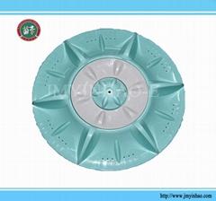 Panasoinc Washing Machine Spare Part Pulsator