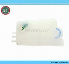 Indesit Dishwasher water tank air break and turbine
