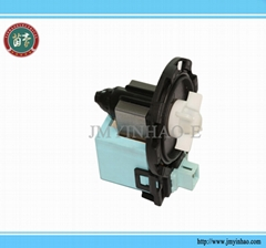 洗衣机排水泵电机/洗衣机配件YPW1025