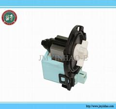 洗衣機排水泵電機/洗衣機配件YPW1025