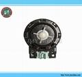 洗衣机排水泵电机/洗衣机配件YPW1025 2