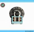 洗衣机排水泵电机/洗衣机配件YPW1025 3