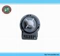 Replacement askoll M224XP drain pump/washer pump 3