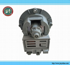 通用型可替換Askoll M231XP洗衣機排水泵
