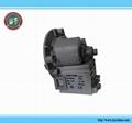 通用型可替换Askoll M231XP洗衣机排水泵 3