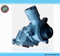 W10276397-Washing Machine Drain Pump for