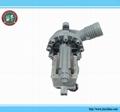 W10276397-Washing Machine Drain Pump for Whirlpool NEW OEM 3