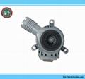W10276397-Washing Machine Drain Pump for Whirlpool NEW OEM 4