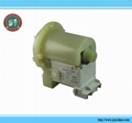 Drain Pump for LG Washers 4681EA2001D