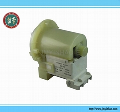 Drain Pump for LG Washers 4681EA2001D AP5328388 4681EA2001T