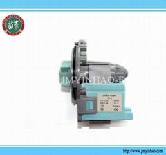 120V 60Hz 通用型洗衣机排水泵