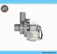 洗衣机排水泵/Drain pump