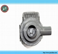 drain pump assembly for washing machine 3