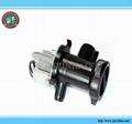 Genuine LG 5859EN1004J Washing Machine Drain Pump