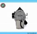 Genuine LG 5859EN1004J Washing Machine Drain Pump  3