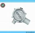 China drain pump for washing machine 3