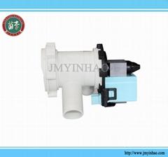 排水泵/滚筒洗衣机配件排水泵
