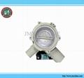 Washing machine drain pump /Drain pump for washing machine 3