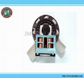 Washing machine drain pump /Drain pump for washing machine 4
