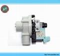 洗衣机排水设备/同步电机/排水泵 1