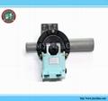 popular  220V drain pump for washing machine