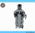 Drain Pump for Whirlpool W10276397 Washer AP4514539 PS2580215 3