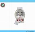 Washing Machine Water Pump Washer Drain pump For Whirlpool Parts W10130913 4