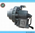 China drain pump for washing machine 1