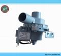 排水泵电机/通用型排水泵