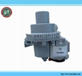drain motor for washing machine/drain pump 2