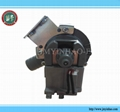 drain motor for washing machine/drain pump 3