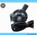 drain pump for washer/boşaltma pompası 2