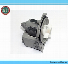drain water pump for washing machine 220V/120V