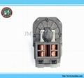 drain water pump for washing machine 220V/120V