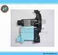 HOTPOINT洗衣机可替换排水泵/小型排水电机 1