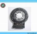 High Quality Replacement Washing Machine Drain Pump 3