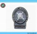 drain pump motor for washing machine/washing machine spare parts 3
