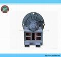 廠家直銷高質洗衣機排水泵/低噪音排水泵 4