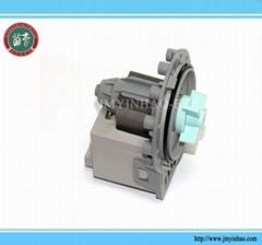220V 60Hz 巴西市場熱銷洗衣機排水泵