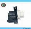 GE Washing Machine Drain Pump WH23X10041 2