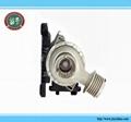 GE Washing Machine Drain Pump WH23X10041 3