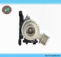 GE Washing Machine Drain Pump WH23X10041