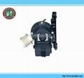 GE Washing Machine Drain Pump WH23X10041 4